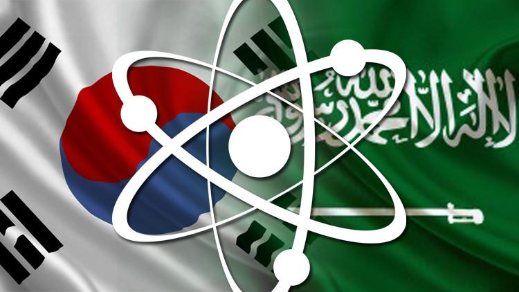الشرق الأوسط على وشك مواجهة نووية