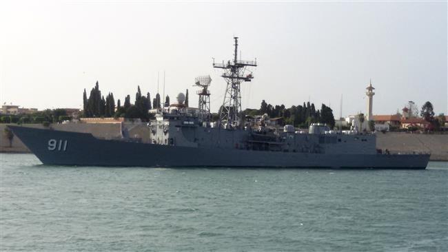 قوات التحالف العربي: وتيرة العمليات الجوية ستزداد والقوات البحرية تسيطر على الموانئ
