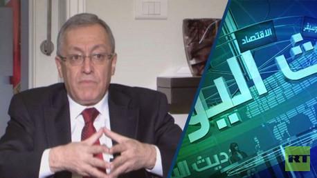 لنائب اللبناني عن تيار المستقبل أحمد فتفت