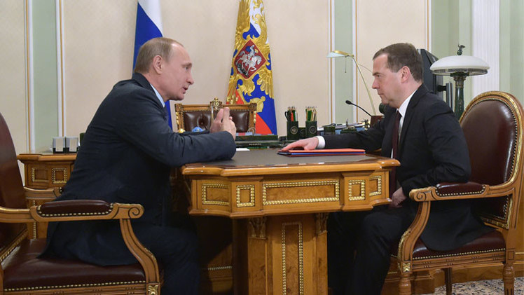 موسكو مستمرة في منح كييف غازا رخيصا لثلاثة أشهر إضافية