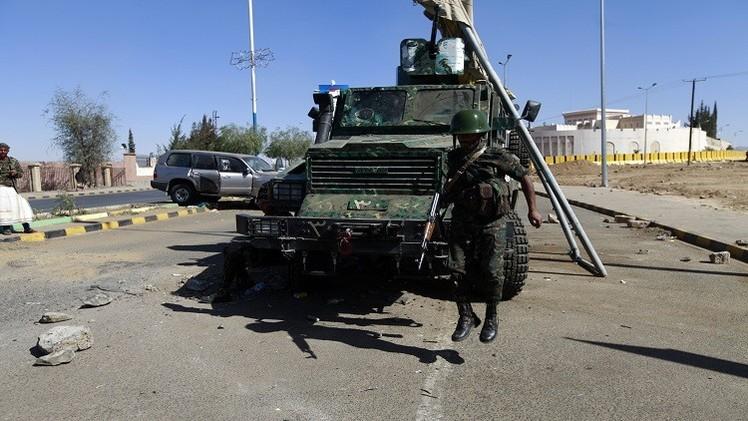 إجلاء بعثات دبلوماسية من اليمن برعاية سعودية