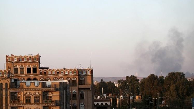 اليمن.. وفرص  الانضمام إلى العباءة الخليجية