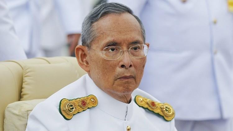 تايلاند.. رفع الأحكام العرفية المفروضة في البلاد منذ عام