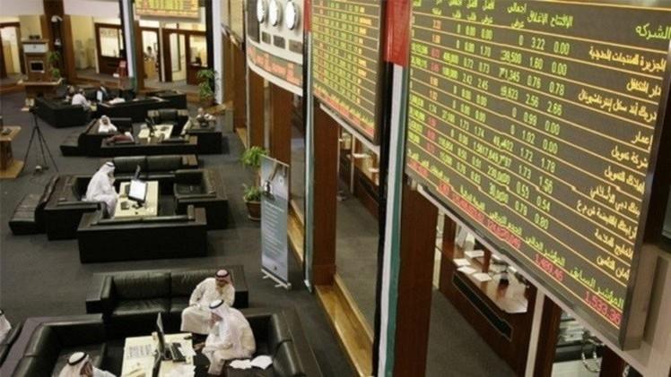 المؤشر السعودي يرتفع بعد تعافي أسعار النفط