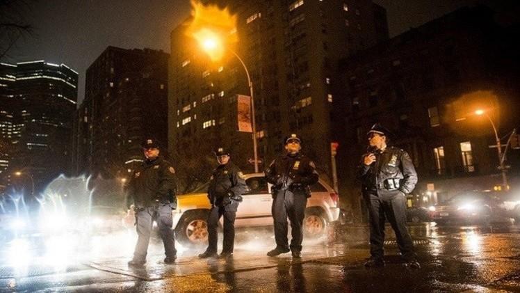 الولايات المتحدة.. اعتقال امرأتين خططتا لتنفيذ عمل إرهابي