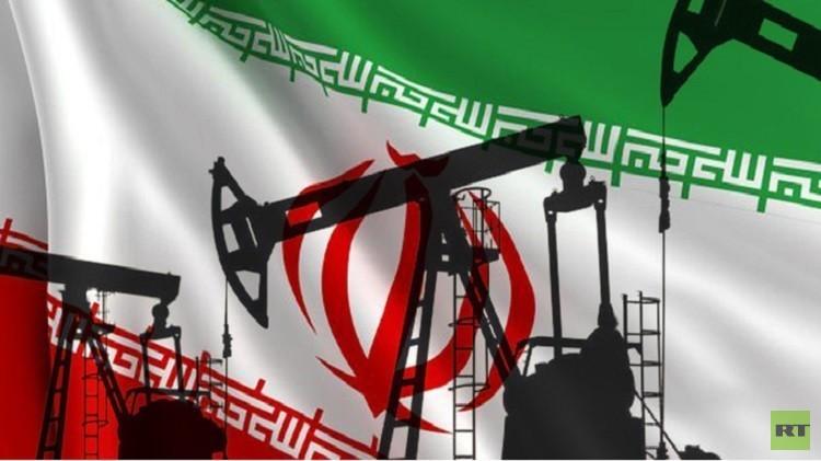أسعار النفط تهبط بعد التوصل إلى اتفاق حول برنامج طهران النووي