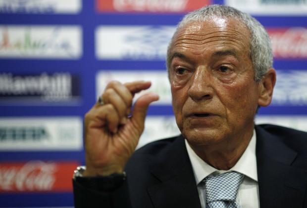مدرب الزمالك يحذر من الثقة المفرطة قبل لقاء رايون سبور في كأس الاتحاد