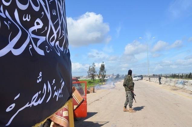 إطلاق سراح 300 كردي شمال سوريا اختطفتهم