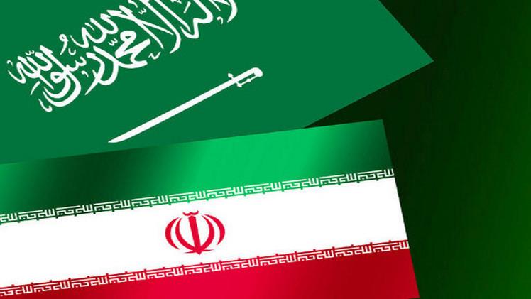 السعودية ترحب باتفاق نووي مع إيران يعزز الاستقرار في المنطقة