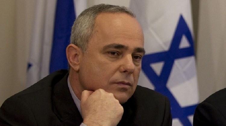 إسرائيل تعرض مطالبها حول الاتفاق النووي مع إيران