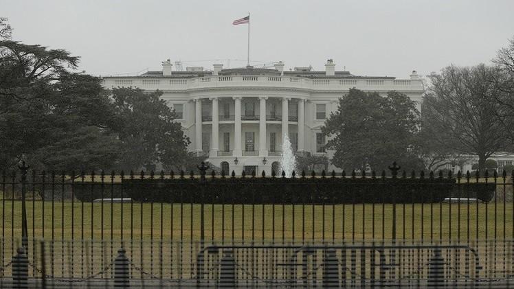 البيت الأبيض: من غير المرجح رفع كوبا قريبا من قائمة الدول الداعمة للإرهاب