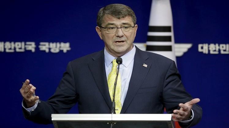 واشنطن تصر على تفتيش المواقع العسكرية الإيرانية وطهران ترفض