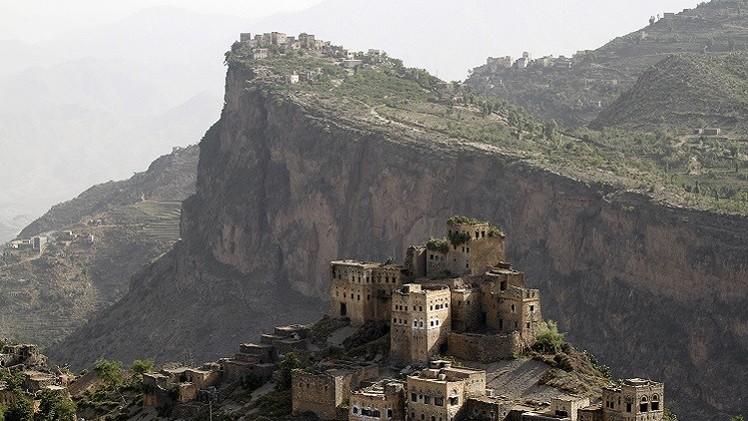 سفينة حربية روسية تجلي 308 أشخاص من اليمن بينهم 45 مواطنا روسيا