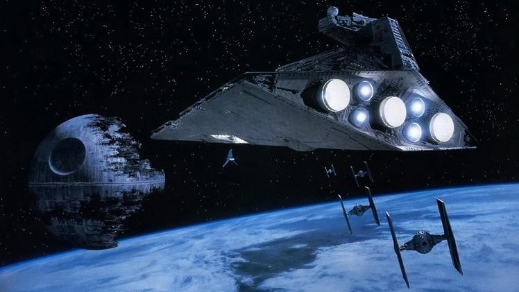 روسيا تستعد لخوض حرب النجوم