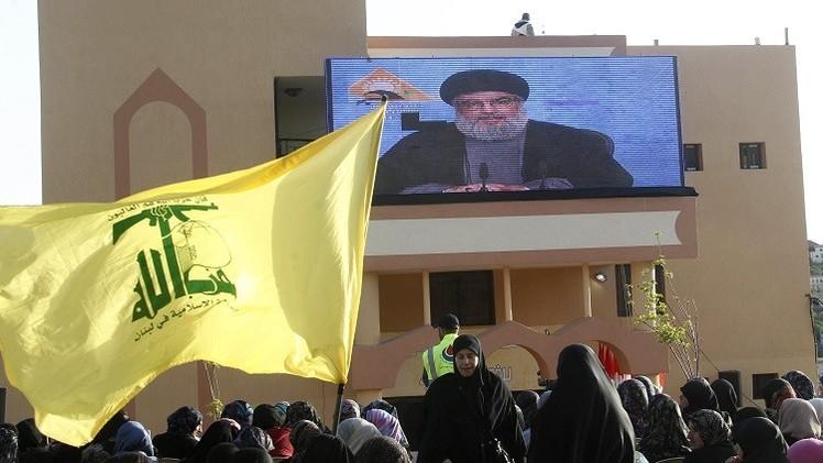 حزب الله ينفي مقتل أحد عناصره في اليمن