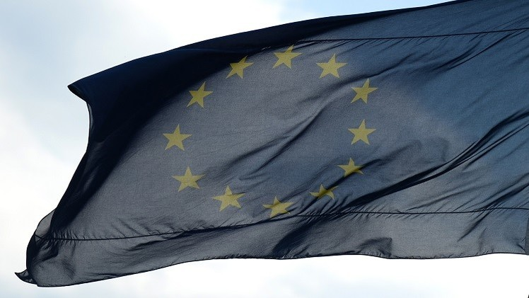 برلين: منطقة تجارة حرة مع واشنطن لن تسهم في نمو الاقتصاد الأوروبي