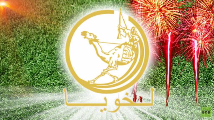 لخويا يتوج بلقب دوري نجوم قطر للمرة الرابعة