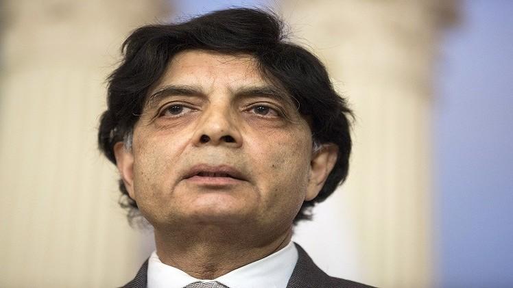باكستان ترد على النقد الإماراتي