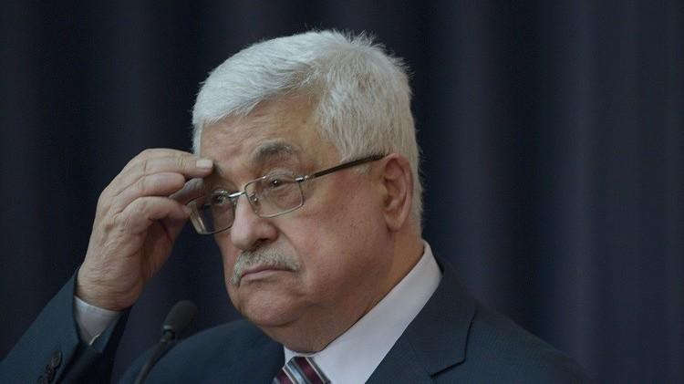 عباس: الإعلان عن موعد الانتخابات في فلسطين بعد موافقة حماس على إجرائها