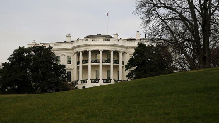 بوشكوف: على رئيس أمريكا الجديد أيا كان التخلي عن السعي للهيمنة وعن عزل روسيا