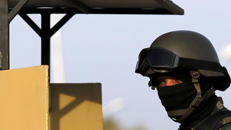 مقتل جندي مصري وجرح آخر في هجومين جديدين بسيناء