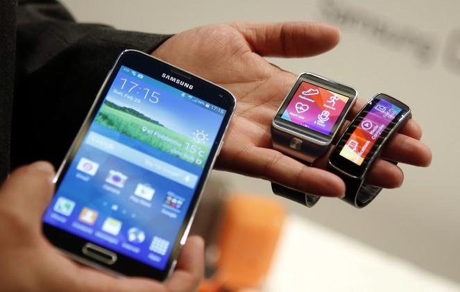 الهواتف الذكية الوسيلة الأفضل للكشف عن الزلازل
