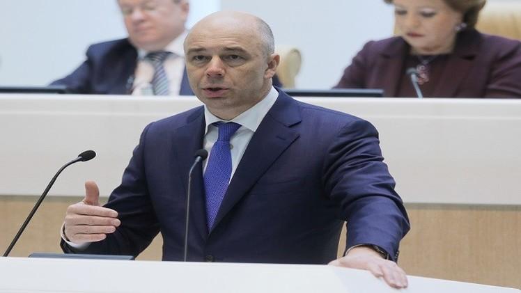 روسيا ستلجأ إلى التحكيم الدولي في حال تقاعس كييف عن سداد دينها