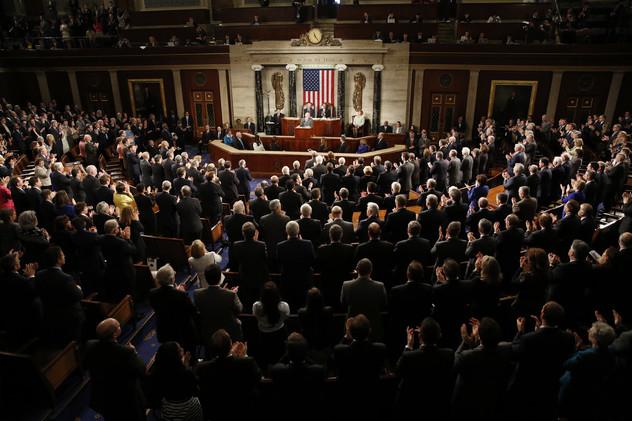 إطلاع الكونغرس على الاتفاق النووي الإيراني يريح إسرائيل ويقلق طهران