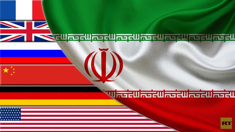 تأخر رفع العقوبات عن ايران يضر بمصالح روسيا