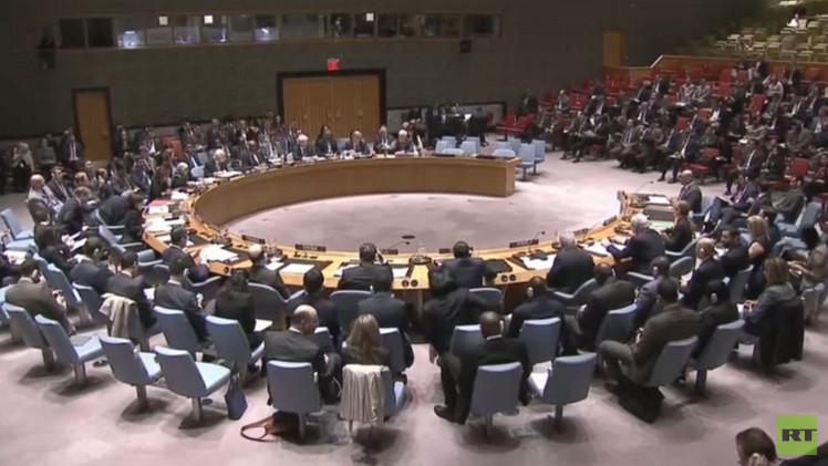 طهران تنتقد قرار مجلس الأمن الدولي حول اليمن وتقدم خطة لحل النزاع في البلاد