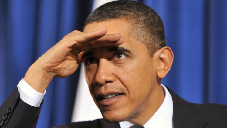 هل خدع أوباما إيران وكوبا؟