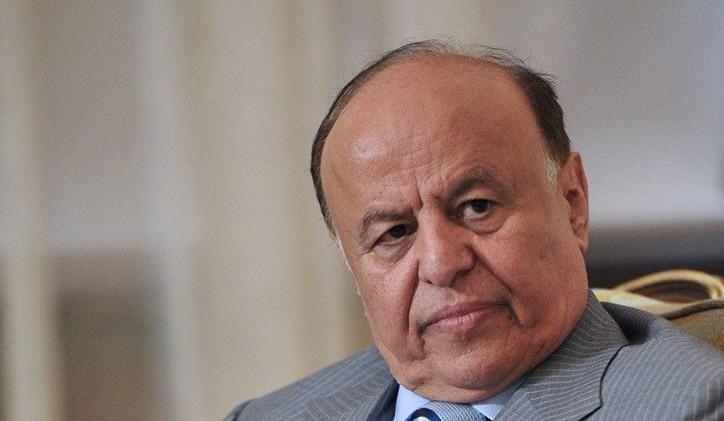 بوغدانوف: سفير روسيا في الرياض على اتصال بهادي