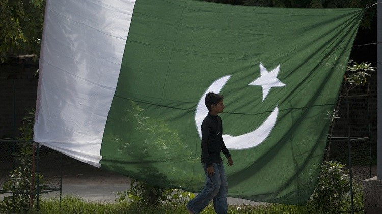 إعدام خمسة مدانين في ولاية بنجاب الباكستانية