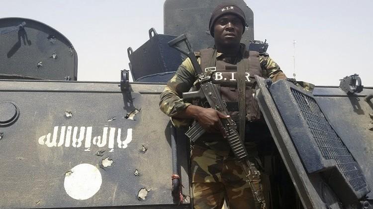 مقتل 10 أشخاص شمال الكاميرون في هجومين لـ