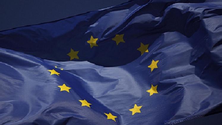 الاتحاد الأوروبي يدعو إلى تحقيق مستقل في مقتل سياسي وصحفيين معارضين في أوكرانيا