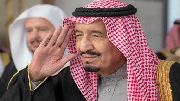 امتعاض خليجي من بان كي مون والسعودية تخصص 274 مليون دولار للإغاثة في اليمن (فيديو)