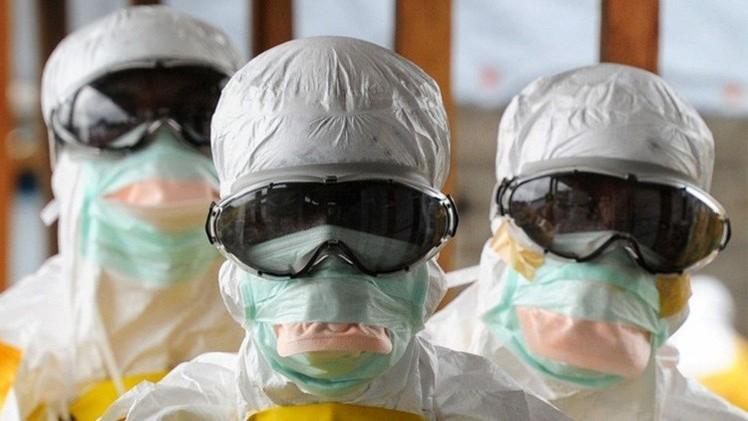 مرض غامض يقتل 18 شخصا غرب نيجيريا