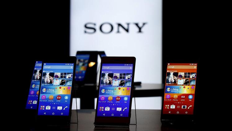 سوني تعلن عن إصدار هاتفها المذهل الجديد إكسبيريا Z4