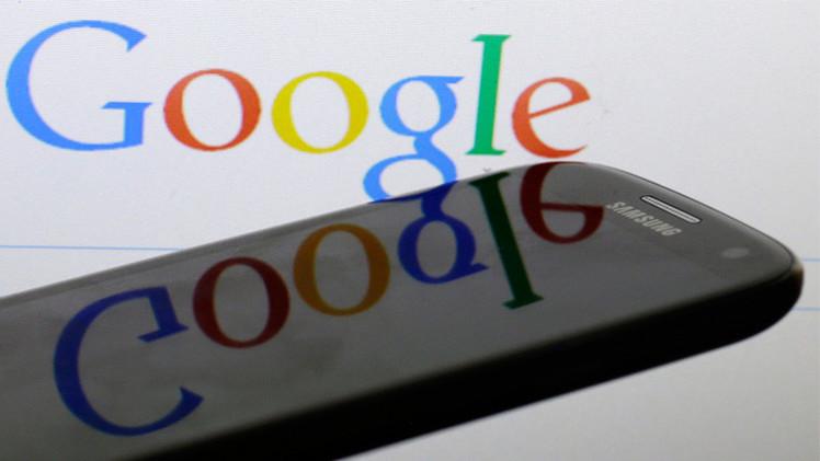 تحديثات غوغل  قد تسبب خسائر لـ 40% من المواقع الأعلى شعبية
