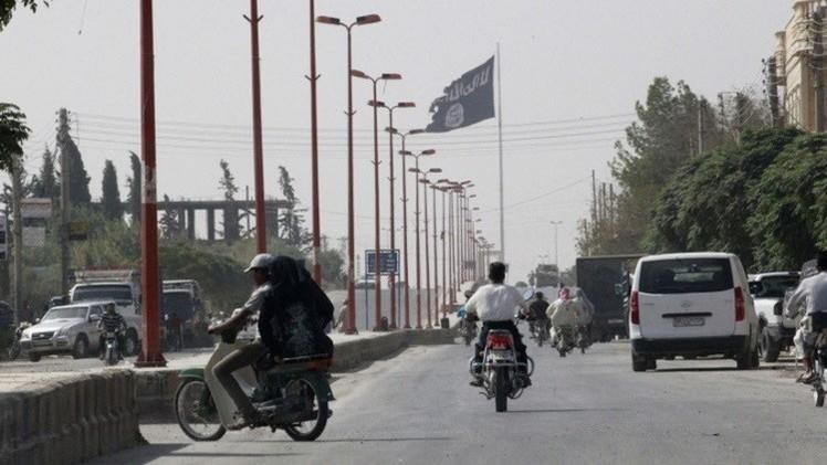 الأمن الفدرالي الروسي يوقف مواطنا طاجكيا دعا إلى الانضمام لـ