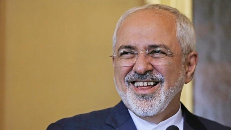 بدء عملية تدوين الاتفاق النهائي بشأن نووي إيران في فيينا