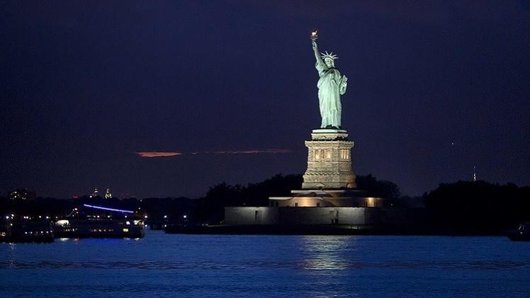 توقعات بعقد جولة مفاوضات نووية جديدة في نيويورك الأسبوع المقبل