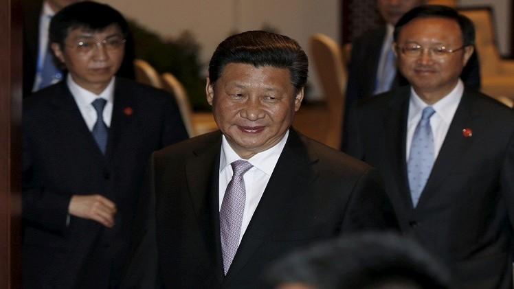 الصين تؤيد اتفاقا منصفا ومتوازنا حول النووي الإيراني