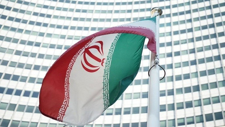 طهران تستدعي القائم بالأعمال السعودي لتحتج على اعتراض طائرتين لها في اليمن
