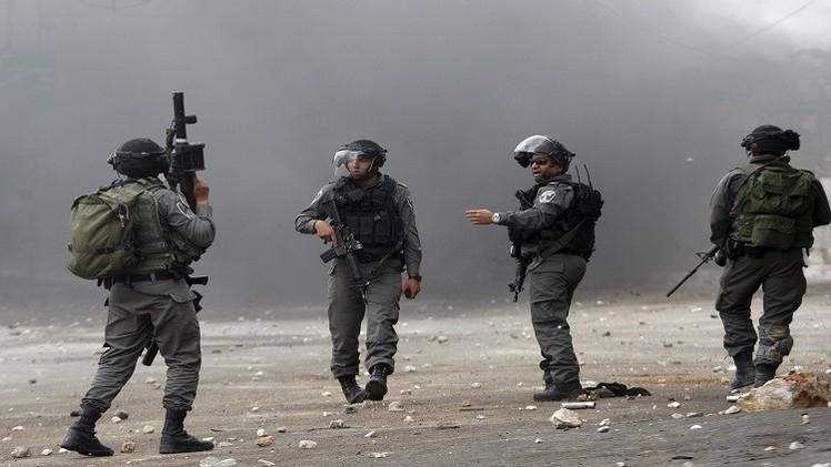 مراسلنا: مقتل فلسطيني برصاص الجيش الإسرائيلي عند حاجز زعيم العسكري في القدس