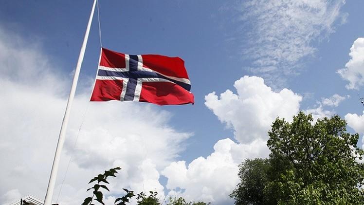 النرويج تضيف أسماء جديدة من روسيا وشرق أوكرانيا إلى
