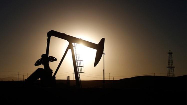 ارتفاع إيرادات العراق من صادراته النفطية في شهر مارس بنحو مليار دولار