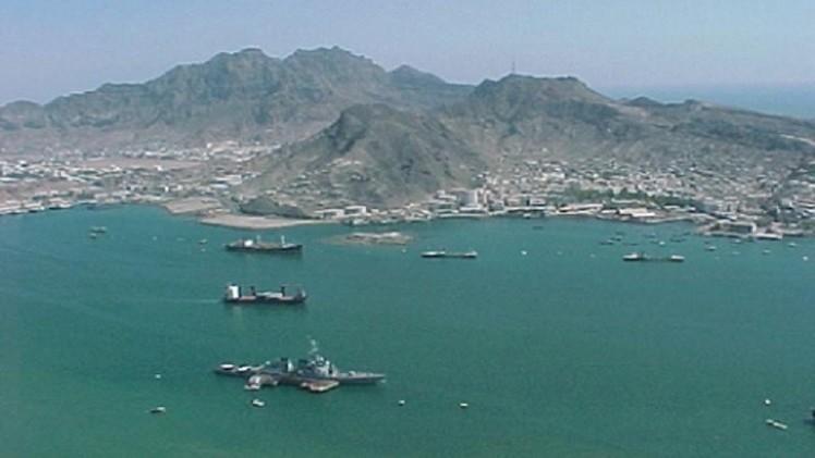 اليمن الملتهب .. أثر صيني
