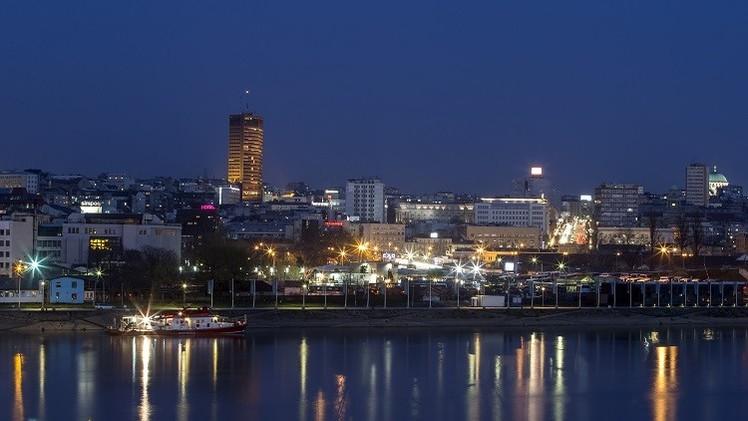 صربيا تبرم اتفاقا مع شركة إماراتية لمشروع عقاري بـقيمة 3 مليارات دولار