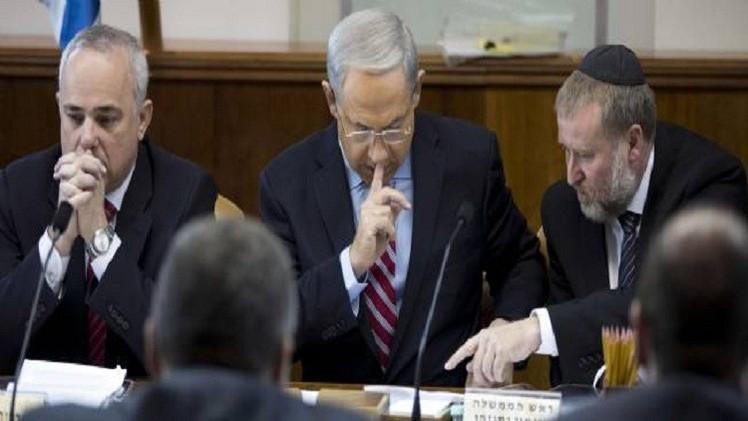 بعد  20 عاما من الغياب.. إسرائيل عضو مراقب في مؤتمر حظر انتشار النووي